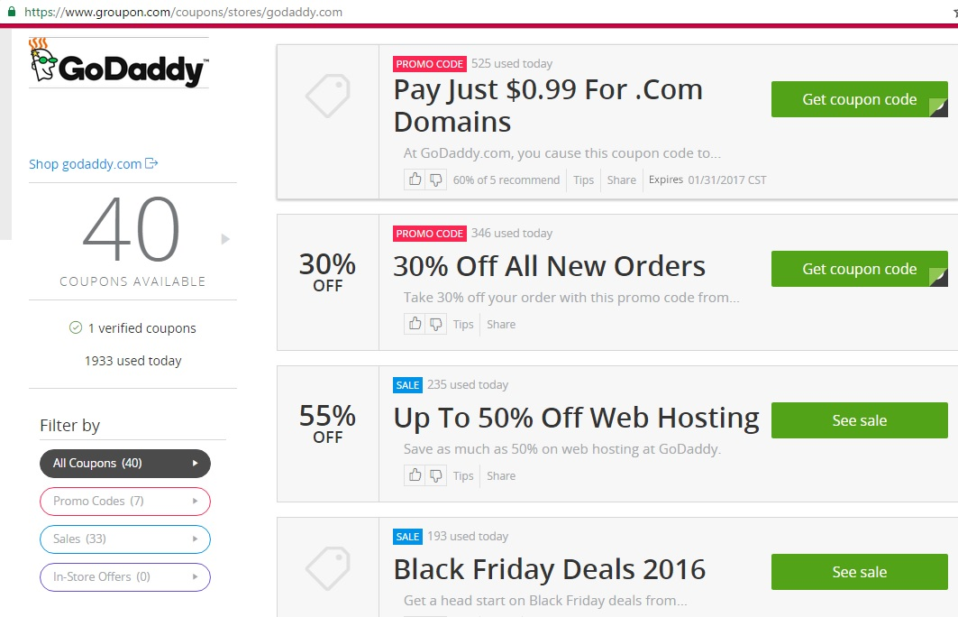 groupon-go-daddy