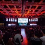 1st ROG Masters 2016: Team Secret Crowned, Winning an Overall Grand Prize of $150,000
