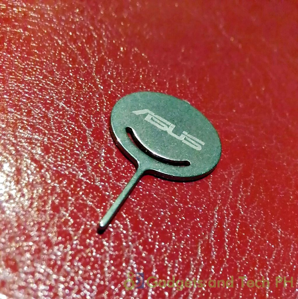 zenfone-3-laser-sim-card-slot-pin-asus