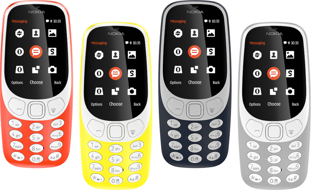 Nokia-3310-available-colors