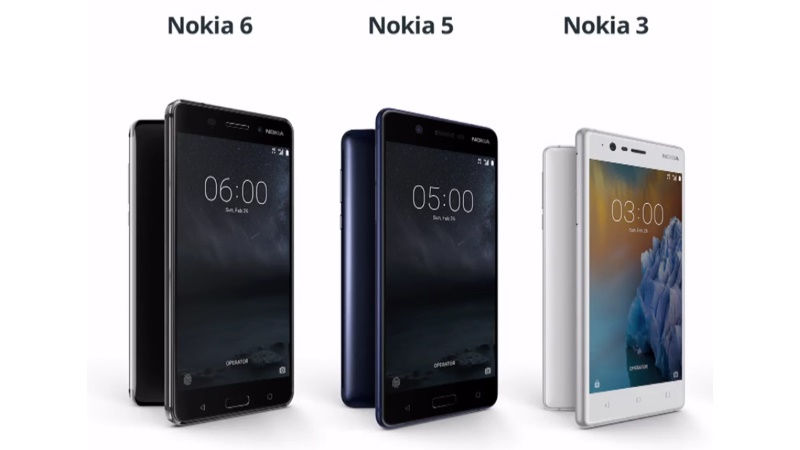 nokia-3-nokia-5-and-nokia-6