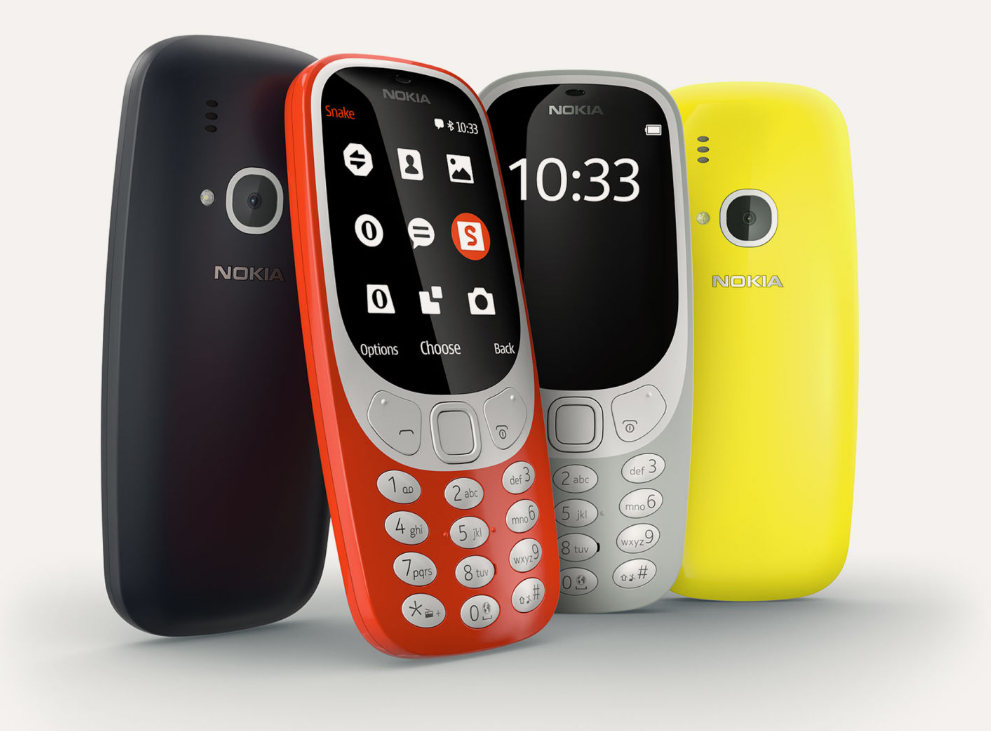 the-new-nokia-3310