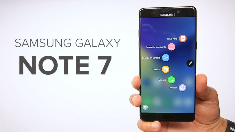 Samsung-to-finally-recycle-Galaxy-Note-7