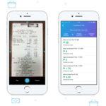 Snapcart Philippines Unveils Its iOS Version: Press Release