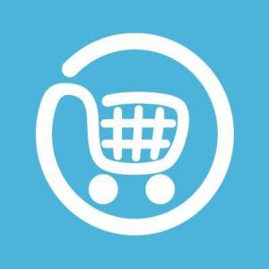 Snapcart-ios-version-logo