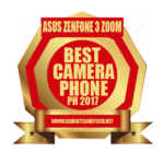 ASUS Zenfone 3 Zoom Review and Special Features: Best Camera Phone in the Philippines for 2017