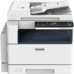 Fuji Xerox Asia Pacific Expands Monochrome Multifunction Device Lineup