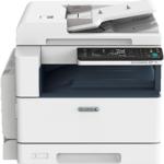 Fuji Xerox Asia Pacific Expands Monochrome Multifunction Device Lineup