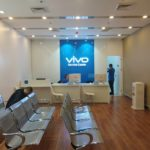 Vivo Expands its Reach as Newest Service Center Opens