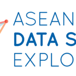 Top Three Reasons Why Filipino Students Should Join the ASEAN Data Science Explorers