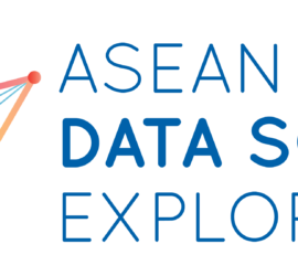 Data Science Explorers