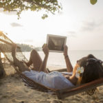 Gadgets and Tech PH's Summer Must Haves from Shopee