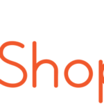 Top 10 Shopee Item Wishlist from Gadgets and Tech PH