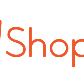Shopee item wishlist