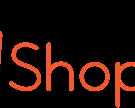 Shopee item wishlist