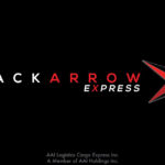 Black Arrow Express Launches Mobile App