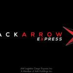 Black Arrow Express Launches Mobile App