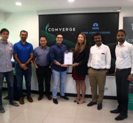 Converge enterprise photo 625