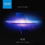Vivo's next flagship smartphone to have expansive storage