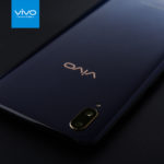 Vivo goes beyond at the stellar V11 launch in PH