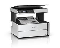 M2140 ink tank printers